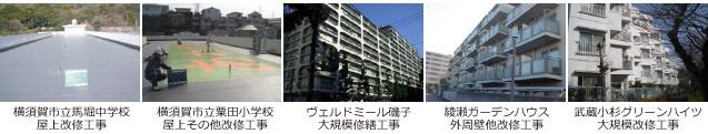 ファイル jisseki2011.jpg